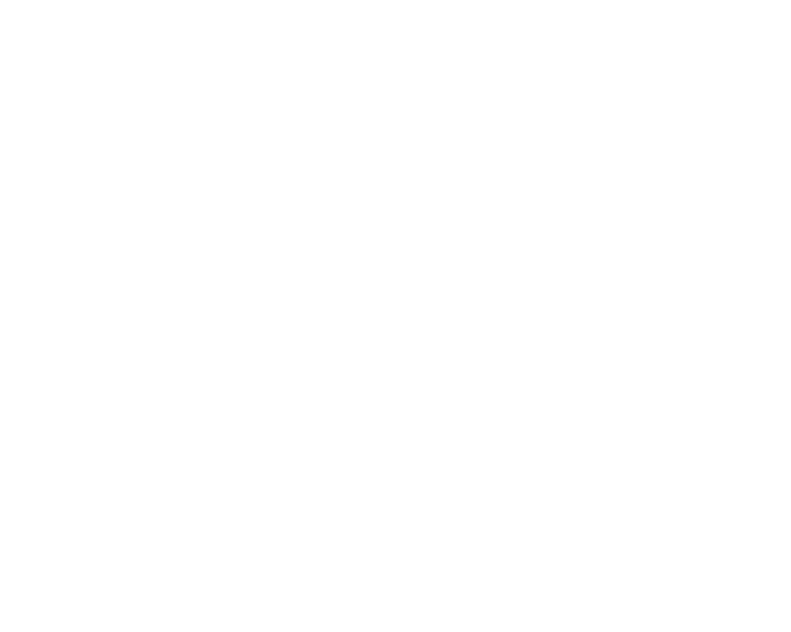 d3 logo updated